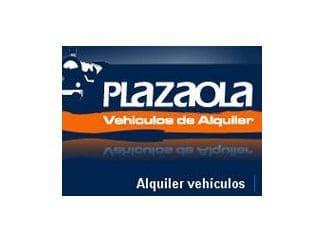plazaola-logo