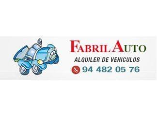 Fabril-auto