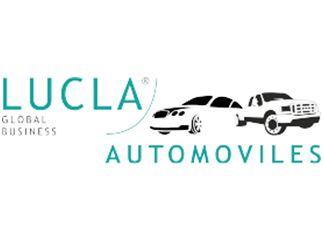 lucla